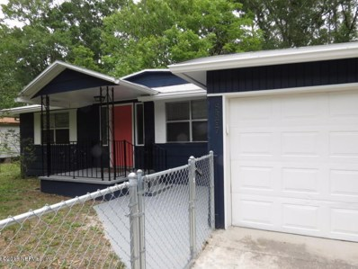 8897 Bronson Ln, Jacksonville, FL 32219 - #: 943725