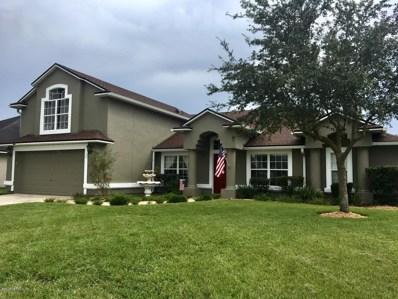 10240 Meadow Point Dr, Jacksonville, FL 32221 - MLS#: 943742