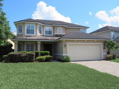 1828 Rear Admiral Ln, St Johns, FL 32259 - #: 943750