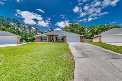 5426 Bristol Bay Ct, Jacksonville, FL 32244 - MLS#: 943766