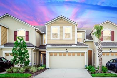91 Nelson Ln, St Johns, FL 32259 - #: 943786