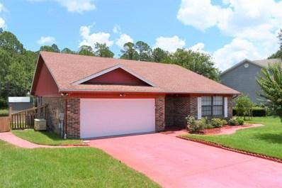 11429 Blossom Ridge Dr, Jacksonville, FL 32218 - #: 943800