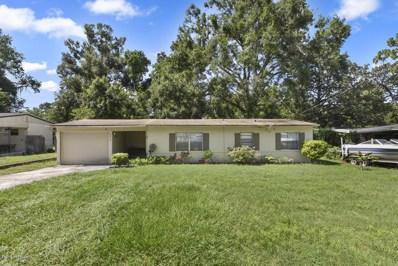 5514 Windermere Dr, Jacksonville, FL 32211 - #: 943811