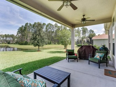 147 Scotland Yard Blvd, Fruit Cove, FL 32259 - #: 943828
