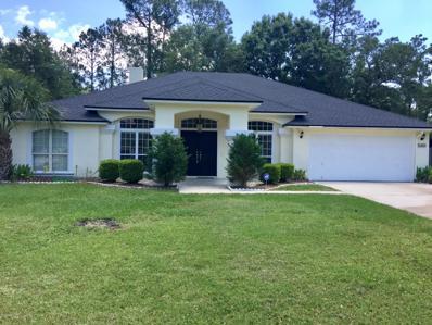 5360 Grey Heron Ln, Jacksonville, FL 32257 - MLS#: 943834