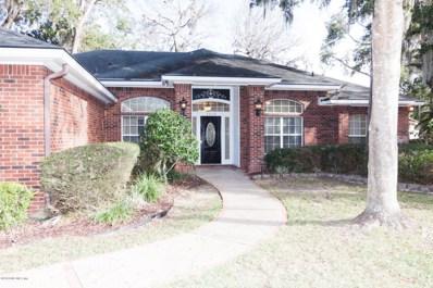 1113 Mill Creek Dr, Jacksonville, FL 32259 - #: 943849