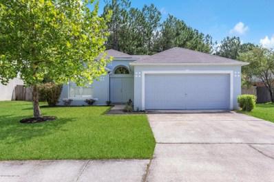 3192 Carlotta Rd, Middleburg, FL 32068 - MLS#: 943850