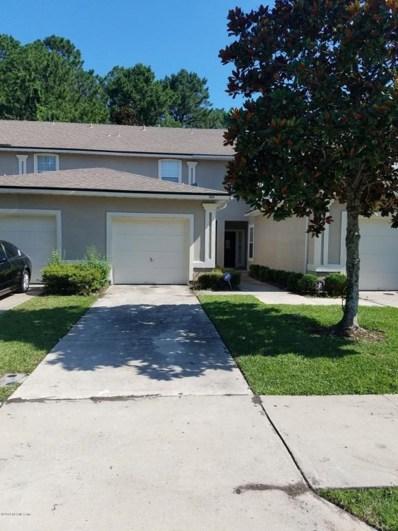 7823 Melvin Rd, Jacksonville, FL 32210 - #: 943877