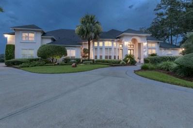 851 Chicopit Ln, Jacksonville, FL 32225 - MLS#: 943891