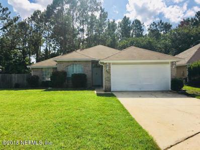 452 Wet Rock Ln, Jacksonville, FL 32225 - #: 943916