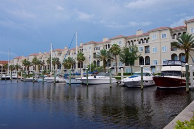13924 Atlantic Blvd, Jacksonville, FL 32225 - #: 943919