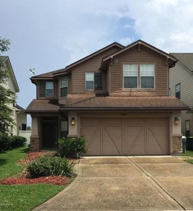 6281 Devonhurst Dr, Jacksonville, FL 32258 - #: 943922