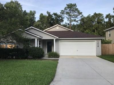 13419 Ashford Wood Ct, Jacksonville, FL 32218 - #: 943930