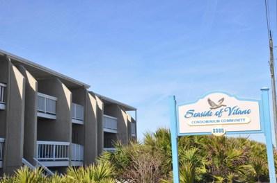 3385 N Coastal Hwy UNIT 23, St Augustine, FL 32084 - #: 943938
