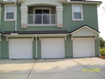 13793 Herons Landing Way UNIT 6, Jacksonville, FL 32224 - #: 943945