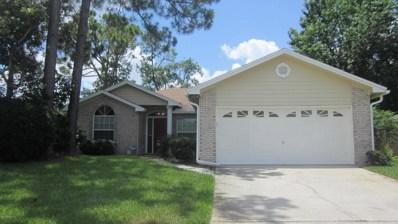 2044 Prince Albert Ct, Jacksonville, FL 32246 - MLS#: 943950
