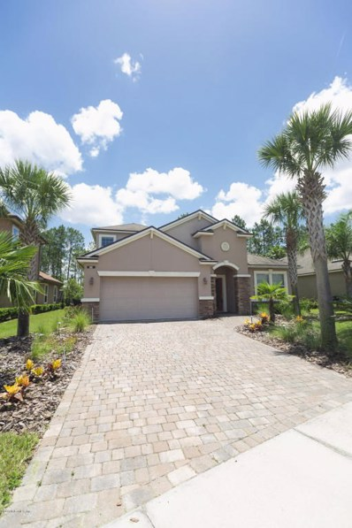 388 Willow Winds Pkwy, St Johns, FL 32259 - MLS#: 943951