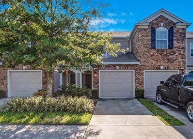 11400 Campfield Cricle, Jacksonville, FL 32256 - #: 943954