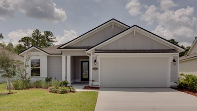 4145 Fishing Creek Ln, Middleburg, FL 32068 - MLS#: 943963