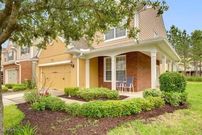 4229 Clybourne Ln, Jacksonville, FL 32216 - #: 943979