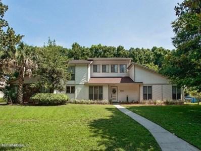 5931 Saxony Woods Ln, Jacksonville, FL 32211 - MLS#: 943988