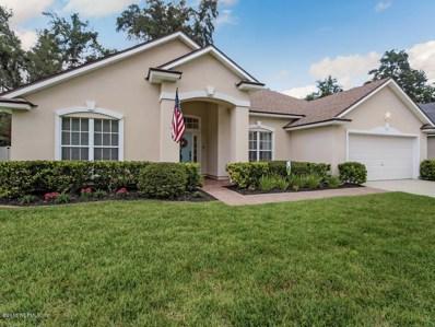591 Spanish Wells Rd, Jacksonville, FL 32218 - #: 943994