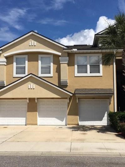 7054 Snowy Canyon Dr UNIT 111, Jacksonville, FL 32256 - MLS#: 943998