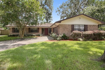 234 Beechwood Ct, Orange Park, FL 32073 - MLS#: 944002