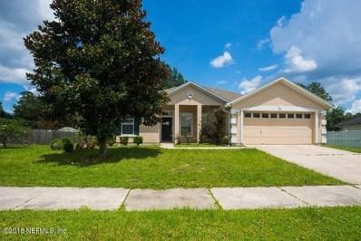 659 E Martin Lakes Dr, Jacksonville, FL 32220 - #: 944003