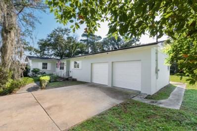 8586 Concord Ct, Jacksonville, FL 32208 - MLS#: 944015