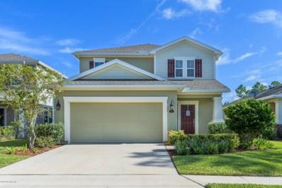 443 Sanctuary Dr, St Johns, FL 32259 - MLS#: 944020