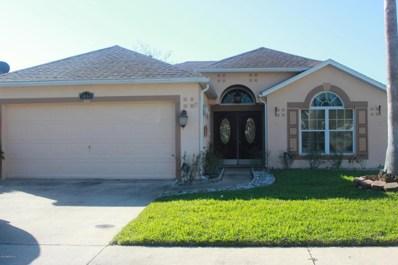 7460 Volley Dr N, Jacksonville, FL 32277 - #: 944056