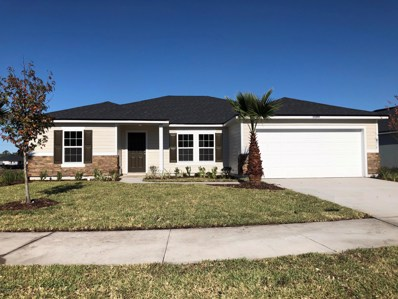 11275 Revolutionary Way, Jacksonville, FL 32221 - #: 944062