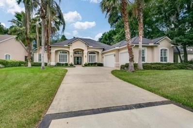1652 Norton Hill Dr, Jacksonville, FL 32225 - #: 944070