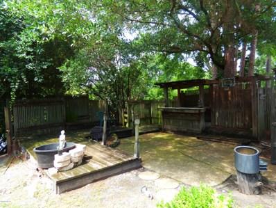 7659 Jana Ln S, Jacksonville, FL 32210 - #: 944071