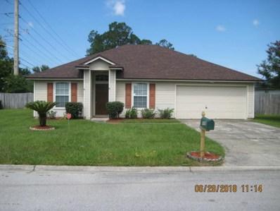 8182 Beatle Blvd, Jacksonville, FL 32244 - MLS#: 944074