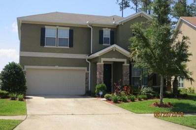 1466 Oldenburg Dr, Jacksonville, FL 32218 - #: 944078