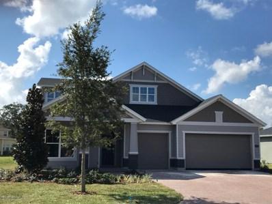 312 Stone Creek Cir, St Johns, FL 32259 - #: 944088