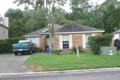 3854 Union Pacific Dr W, Jacksonville, FL 32246 - #: 944092