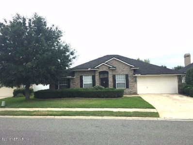 3944 Deertree Hills Dr, Orange Park, FL 32065 - #: 944096