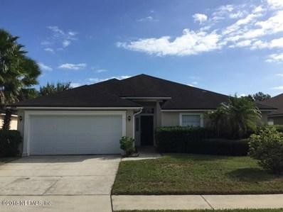 2559 Coachman Lakes Dr, Jacksonville, FL 32246 - #: 944098