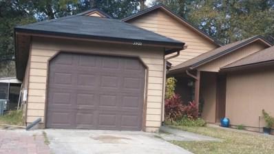 3905 Windridge Ct, Jacksonville, FL 32257 - #: 944107
