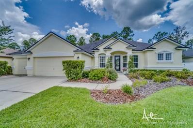 205 Worthington Pkwy, Jacksonville, FL 32259 - #: 944126