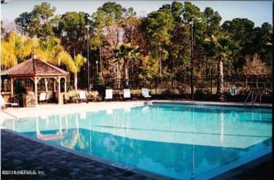 7064 N Deer Lodge Cir UNIT 109, Jacksonville, FL 32256 - MLS#: 944130