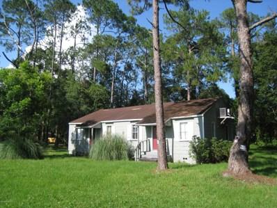 320 Celery Ave S, Jacksonville, FL 32220 - #: 944134