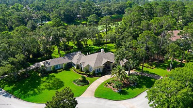 8039 Whisper Lake Ln W, Ponte Vedra Beach, FL 32082 - #: 944139