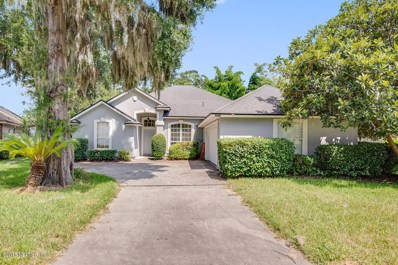 4555 Cape Sable Ct, Jacksonville, FL 32277 - #: 944140