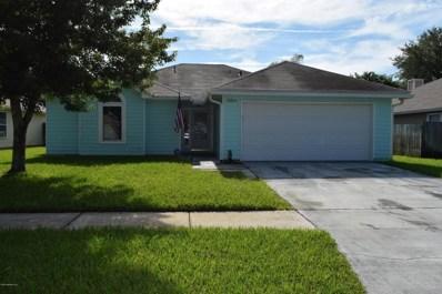 3359 Secret Isle Ln, Jacksonville, FL 32225 - #: 944143