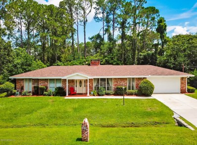 3421 Cypresswood Dr S, Jacksonville, FL 32257 - #: 944147
