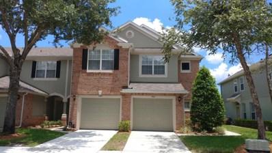 7487 Scarlet Ibis Ln, Jacksonville, FL 32256 - #: 944154